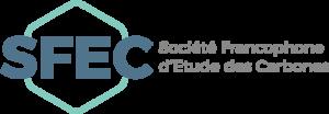 SFEC-logo-Societe-Francophone-d-etude-des-carbones