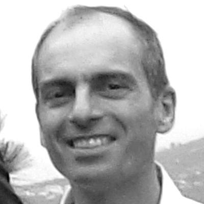 Alfonso San Miguel