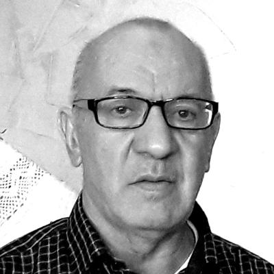 Benaouda Bestani