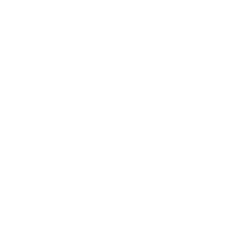 European Carbon Association