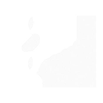 Fédération française des materiaux