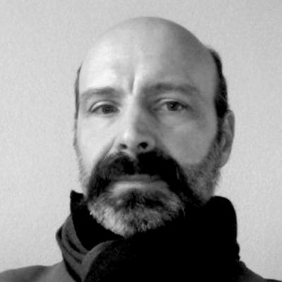 Gérard Vignoles