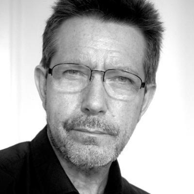 Marc Monthioux
