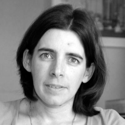 Périne Landois