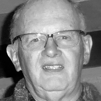 Pierre Delhaes