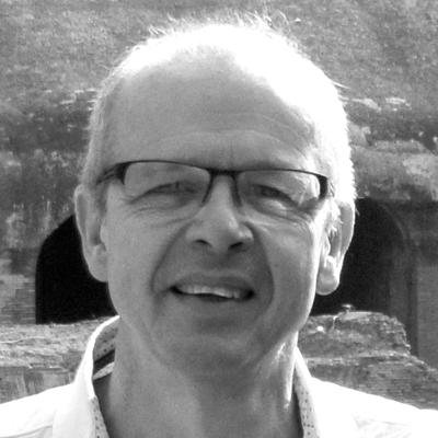 Roger Gadiou
