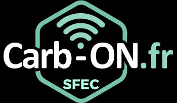 Carb-on.fr logo