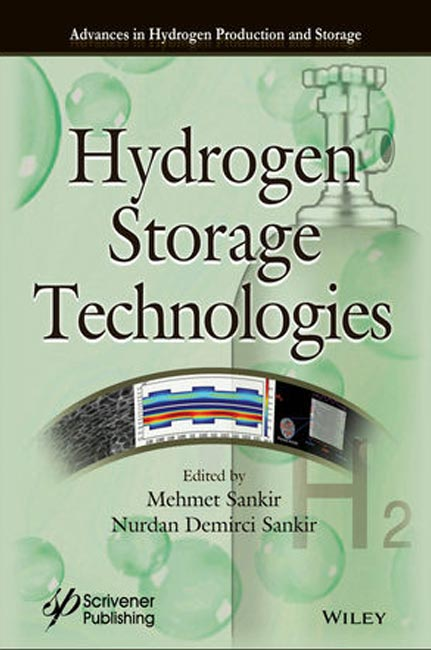 Hydrogen and storage technologies