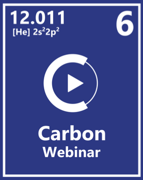 Carbon Webinars