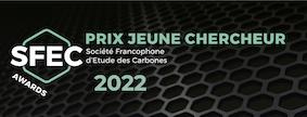 Prix SFEC 2022